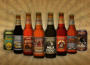 Lancaster_Brewing_Co_183239