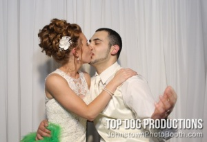Stephany and Justin - 01