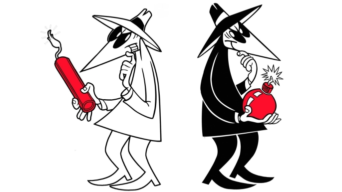 Spy-Vs-Spy-Cartoon-Wallpapers-5
