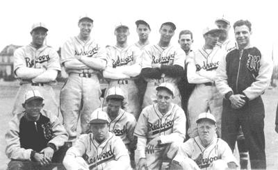 HAP - E - 1937 Baseball Team 02 - 2famd 3h pcx