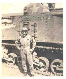 HAP - G - DD - HAP with Tank - 2fadd 3d pcx