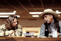 sam-elliott and the Dude
