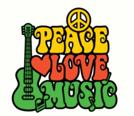 Woodstock Anniversary