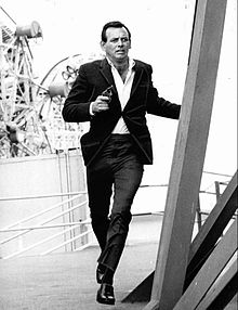 David_Janssen_Fugitive_1967.jpg