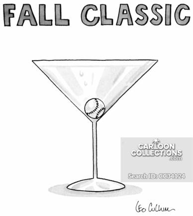 Fall Classic